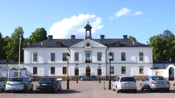 Gimo herrgård är en anrik gammal herrgård som ligger i Uppland i Norra  Roslagen ca en timmes bilfärd från Stockholm. Gimo och är en av Sveriges  mest kända ... e9d062b186db5